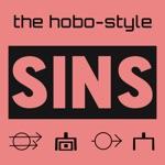 The Hobo-Style - Beggar