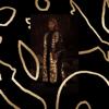 Elisapie - The Ballad of the Runaway Girl artwork
