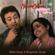 Aao Aise Mohabbat Karen - Bhupinder Singh & Mitali Singh
