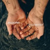 Holy Water by JP Cooper