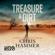 Chris Hammer - Treasure and Dirt