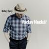 Václav Neckář - Půlnoční artwork