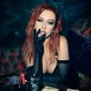 Pa Mis Muchachas feat Nathy Peluso - Christina Aguilera, Becky G. & NICKI NICOLE mp3