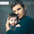Download lagu Nick Lachey - You Are My Sunshine.mp3