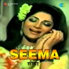Seema Original Motion Picture Soundtrack EP