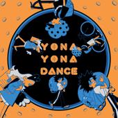 YONA YONA DANCE