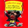 Collective Soul - Shine  artwork