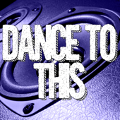 Dance To This (Originally Performed by Troye Sivan and Ariana Grande) [Instrumental]