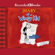 Jeff Kinney - Diary of a Wimpy Kid: Diary of a Wimpy Kid, Book 1