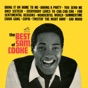 Bring It On Home to Me by Sam Cooke