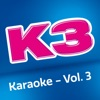 Icon K3 karaoke - Vol 3 (Karaoke)