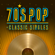 Various Artists - 70's Pop - Classic Singles