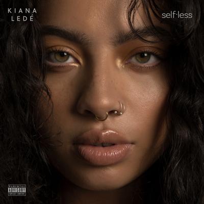 Ex - Kiana Ledé song