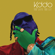 Holy Ghost Fire (feat. The Cavemen) - KDDO