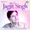 Best of Jagjit Singh Dhai Din Na Jawani Nal Chaldi EP