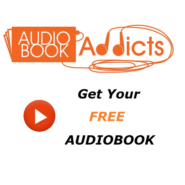 Download Legally Full Audiobook in Classics and Drama
