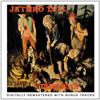 Jethro Tull - Beggar's Farm artwork