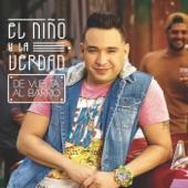 El Niño y la Verdad - Cha Pa' Mi Muchacha