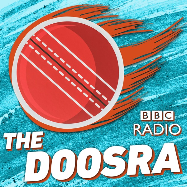 The Doosra
