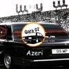 Qara 07 - Azeri