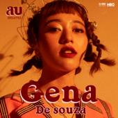 ลบ - Gena Desouza