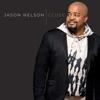 Jason Nelson - Breathe artwork