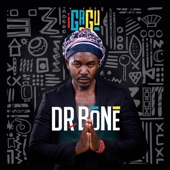 Dr. Bone - Ntokazi