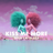 Download Mp3 Doja Cat - Kiss Me More (feat. SZA)