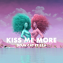 Kiss Me More (feat. SZA) - Doja Cat - Doja Cat