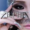 CL - ALPHA  artwork