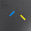 Bedrock XX (Mixed & Compiled By John Digweed) - John Digweed