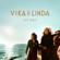 Vika & Linda - The Wait