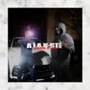 a-la-k-ste-feat-uzi-single