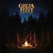 Greta Van Fleet - Safari Song
