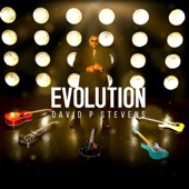 David P Stevens - Shake It Off (feat. Elan Trotman) feat. Elan Trotman