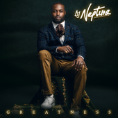 Tear Rubber (feat. Mayorkun)-DJ Neptune