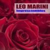Imprescindibles, Leo Marini