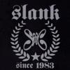 Slank - Orkes Sakit Hati artwork