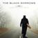 The Black Sorrows - Saint Georges Road