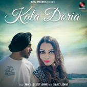 [Download] Kala Doria MP3