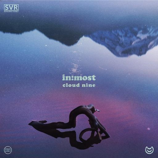 Cloud Nine - EP by Inmost