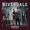 Riverdale, Season 2 wiki, synopsis