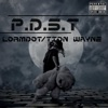 Icon PDST (feat. TION wayne) - Single