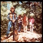 Bad Moon Rising by Creedence Clearwater Revival