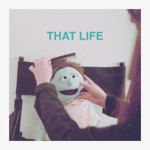 That Life - Single