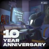 Monstercat - 10 Year Anniversary