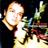 Download lagu Jamie Cullum - High And Dry.mp3
