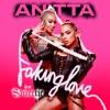 faking-love-feat-saweetie-single