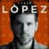 Tu Enemigo (feat. Juanes) - Pablo López