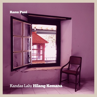 Download Ranu Pani Kandas Lalu